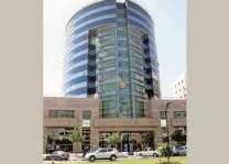 العويس الثقافية تنظم ملتقى في الأردن
