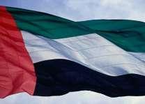 الإمارات تعرب عن قلقها لتصاعد العنف في إدلب و تداعياته على المدنيين المحاصرين