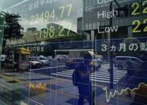 Asian markets ride positive wave on hopes of trade resolution 19 September 2018