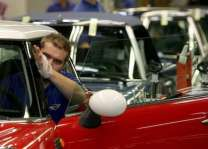 EU Car Prices May Rise by $1,974 for UK Buyers in Case of No-Deal Brexit - Auto Trade Body