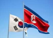 کوریا الشمالیة و کوریا الجنوبیة تتفقان علي ازالة الأسلحة النوویة في المنطقة