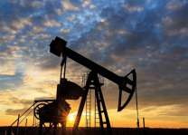 Kuwaiti oil price down 43 cents to US$75.26 pb