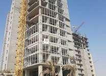 الدفاع المدني يغلق 5 مواقع في مدينة الرياض لمخالفتها أنظمة السلامة