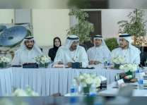 Expo 2020 Dubai Higher Committee meets to review developments and operations