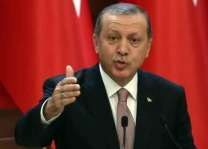 Turkey Simplifies Rules for Foreigners Wanting Citizenship - Decree