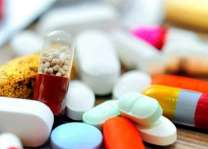 Citizens demand strict action against spurious medicines' sale