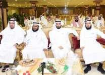 تعليم مكة المكرمة ينفذ برنامج خدمات المكتبة الرقمية السعودية