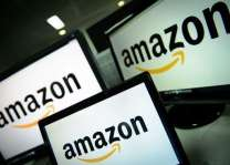 Amazon share of digital ad market on the rise: forecast