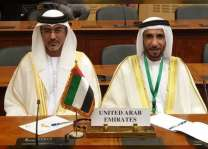 FNC Parliamentary Division affirms UAE's leading role in attaining 2030 SDGs