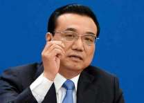 China to maintain stable infrastructure investment: Premier