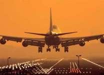 ممبئی توں جے پور جان والی اُڈان دی ہنگامی لینڈنگ اُڈان دوران مسافراں دے نَک وچوں لہو نکلنا شروع ہو گیا:بھارتی میڈیا