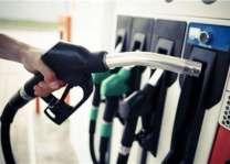 پٹرولیم وستاں دیاں قیمتاں وچ 10رُپئے وادھے دا امکان پٹرول 6رُپئے30پیسے تے مٹی دا تیل 10رُپئے فی لیٹرمہنگا ہوسکدا:وسیلے