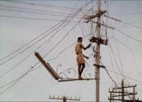6 booked over power theft: FESCO