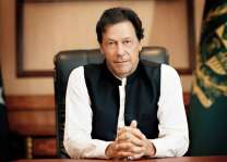 Indian negative response over peace dialogue disappoints Prime Minister Imran Khan