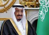 رئيس الجامعة الإسلامية العالمية في باكستان : المملكة تزداد عزاً يوماً بعد يوم