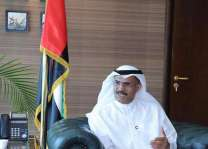 Minister of Infrastructure Development meets Manager of Irish Maritime Development Office