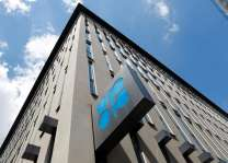 OPEC-Non-OPEC Oil Output Cut Deal Compliance at 129% in August - Russian Energy Minister
