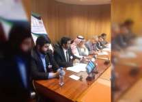 Al Ghufran tribe calls on OHCHR to document Qatar regime's violations