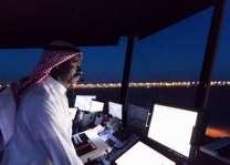 إنجازات الطيران المدني تستشرف مستقبله الواعد