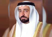 حاكم الشارقة يصدر مرسوما بقانون بإلغاء القانون رقم / 1 / لسنة 1981 في شأن الوسطاء