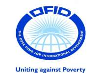 OFID's Governing Board approves over US$270m for operations in developing countries