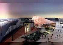 """""""إكسبو 2020 دبي"""" يكشف عن التصميم التفاعلي لجناح الفرص"""