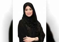 """""""دبي للجودة """" تعلن تشكيل """"مجموعة الإمارات للإبتكار"""""""