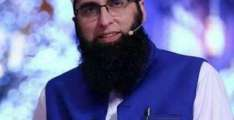 Twitterati remembers Junaid Jamshed on 54th birthday