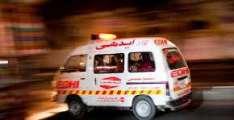لاہور دے علاقے مناواں وچ6 بندیاں اُتے تیزاب سُٹ دتا گیا