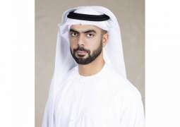 Abu Dhabi's Department of Culture and Tourism launches an advanced language-learning programme