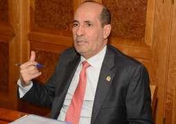 MoFAIC receives credentials of new Grenada Consul-General