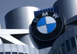 BMW Has to Pay $11.5Mln Fine in Out of Court Deal Over Diesel Emission Case - Reports