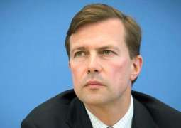 Berlin Urges DPR, Kiev to Continue Work in Contact Group Amid Zakharchenko's Death - Gov't