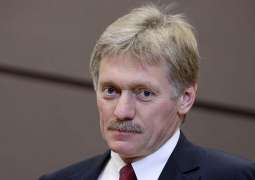 Russia Ready to Begin Improving Relations With EU If Brussels Shows Same Desire - Kremlin