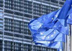 EU Pledges Over $160Mln in Assistance to African States in Crisis-Affected Lake Chad Area