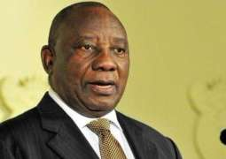 South Africa-China Cooperation Within FOCAC Not New Colonialism - President Ramaphosa
