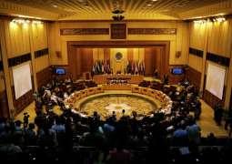 UAE participates in AL's Economic Committee meeting