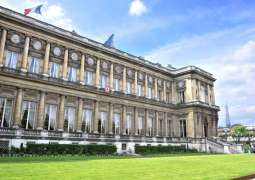 Minsk Agreements, Normandy Four Meetings Still Stand Despite Zakharchenko's Murder - Paris
