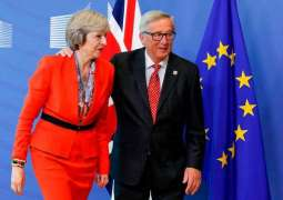 Energy Industry Urges UK, EU to Agree on Climate Targets, Avoid Price Hike Amid Brexit