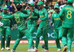 ایشیاء کپ لئی قومی ٹیم دا اعلان، مشہور کھڈاری نوں ڈراپ کر دتا گیا