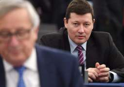 European Commission Disagrees With Ombudsman's Criticism of Secretary-General Appointment