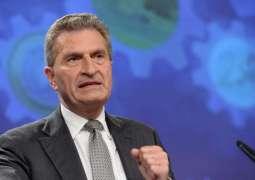 EU Commissioner Says Hungary, Italy, Poland, Romania Wanting to Undermine Bloc
