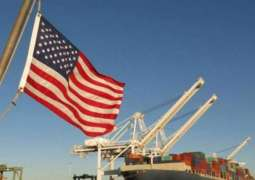 US Trade Deficit Increases by More Than $4Bln in July - Commerce Dept.