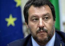 EU Currently Too Weak, Divided to Pressure Italy Over Budget - Italy's Lega Party