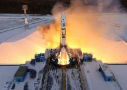 Russia's Roscosmos Planning to Enhance State Control Over Space Industry - Government