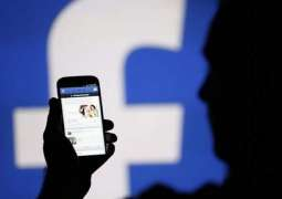 Facebook Says WikiLeaks Breaks No Terms of Service, Allowed to Keep Account - CEO
