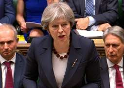 May's Statement on Skripals Unacceptable - Russian Foreign Ministry