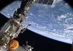 Astronauts to Continue Flying Into Space on Soyuz Spacecraft Until Spring 2020 - Source