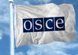 Fox 4 Ramming Attack Shows Importance of Creating Safe Environment for Journalists - Organization for Security and Cooperation in Europe's (OSCE)
