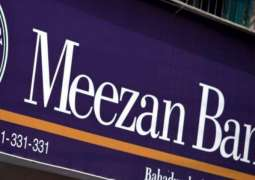 Meezan Bank earns 30 % more profit after tax in six months